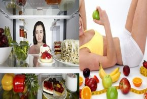 MORE PAINLESS & EASY WAYS FOR WEIGHT LOSS, PART II