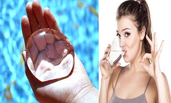 Popular Myths About Water Busted.