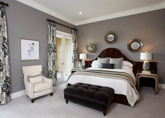 Some useful tips and tricks to redecorate your Master Bedroom on a Budget
