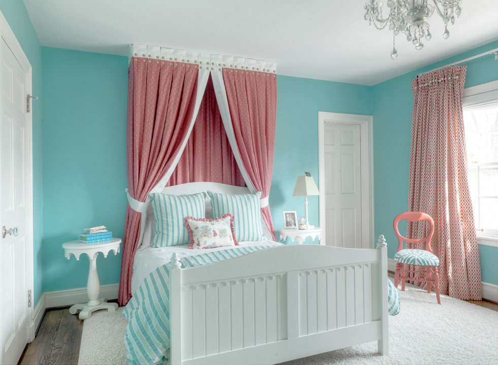 Photo of Some useful tips for decorating a beautiful teen girl room