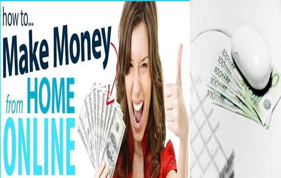 Photo of MORE TIPS ON HOW TO MAKE MONEY ONLINE