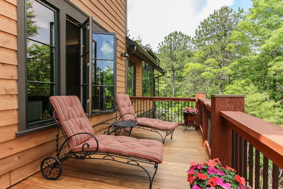 Photo of The sweet homes of 2016 need a perfect relaxing outdoor chaise lounge