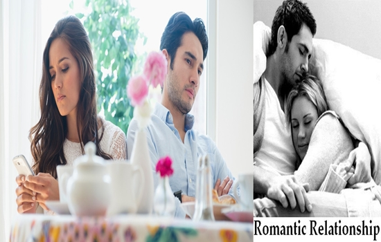 Photo of Top 5 Things You Should Never Put Your Partner through in a Romantic Relationship