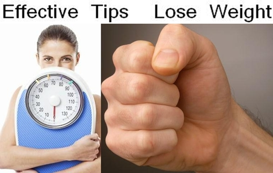 Photo of 5 Effective but Unusual Tips to Help You Lose Weight