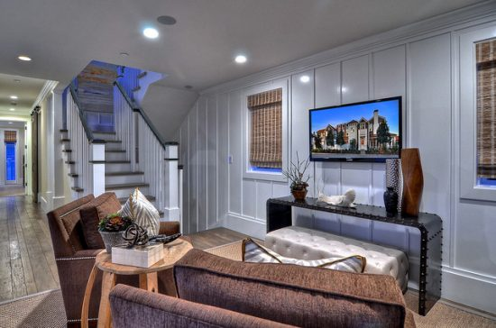 Useful advice to know how to waterproof your basement perfectly