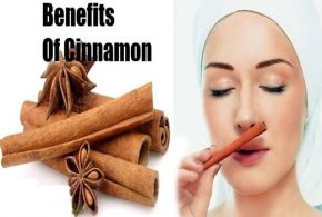 With These 5 Great Uses for Cinnamon You'll Always Keep It Close By