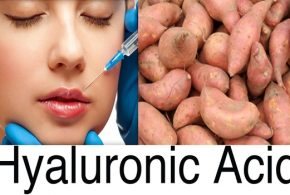5 Reasons Why Every Woman Needs Some Hyaluronic Acid for Her Health and Beauty