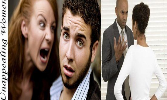 Things Men Find Most Unappealing in Women