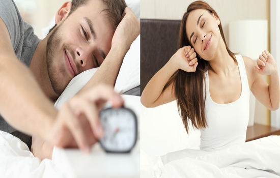 Photo of 5 Simple Ways to Wake Up Happy