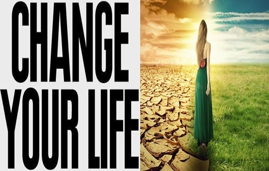 Photo of Change your life now with these 2 simple tips!