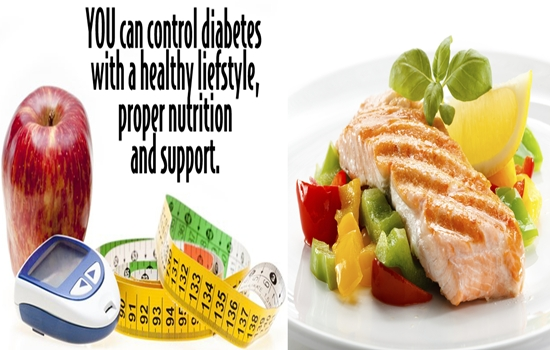 Photo of 6 Amazing Foods for the Health of Diabetics