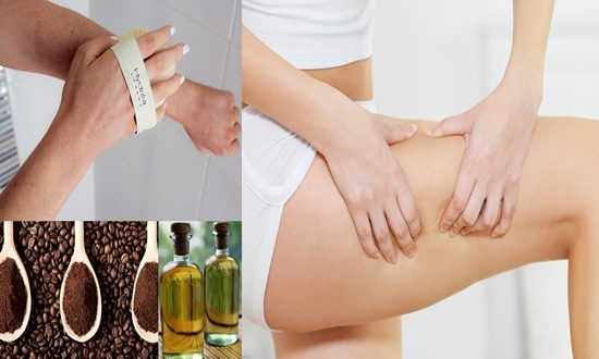 Get Rid Of Cellulite Fast With These Four Tips