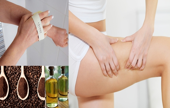 Photo of Get Rid Of Cellulite Fast With These Four Tips