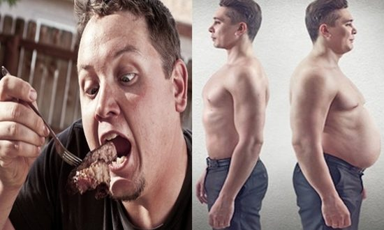 Hate Dieting and yet You Want to Lose Weight These Tricks Will Help You
