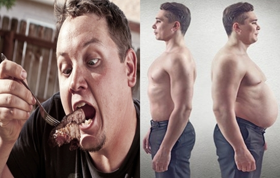Photo of Hate Dieting and yet You Want to Lose Weight?  These Tricks Will Help You