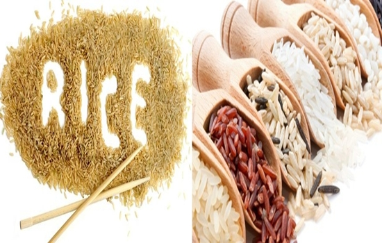 Photo of 6 Incredible Health Benefits of Rice