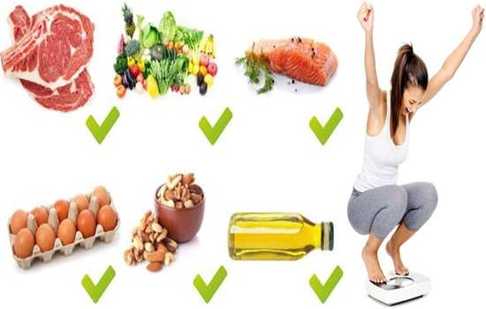 Photo of 4 Healthy Diet Plans that Actually Work