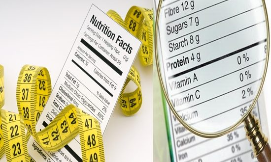 How to Avoid Getting Fooled by Food Labels