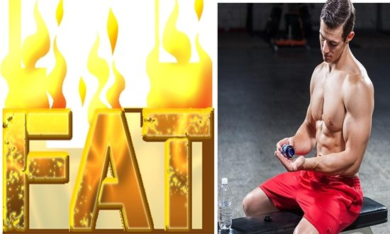 How to Get the Most Burn from Your Fat Burner