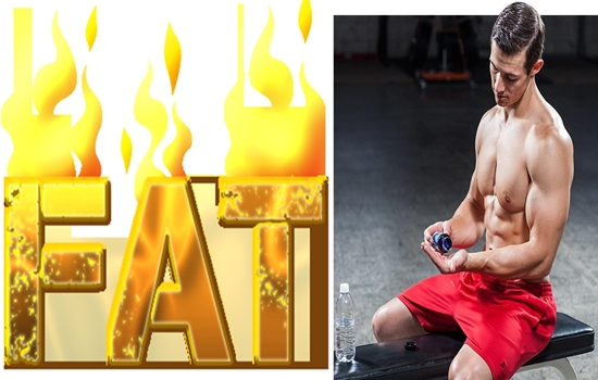 Photo of How to Get the Most Burn from Your Fat Burner