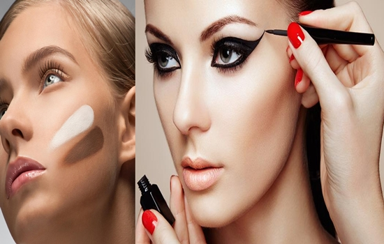 Photo of The Makeup Mistakes You Could Be Doing Right Now