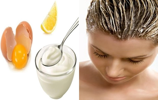Photo of 3 Amazing Natural Alternatives for Hair Conditioner
