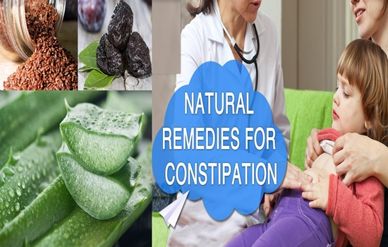 Photo of 10 Effective Natural Laxatives