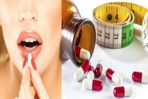 Top 3 Reasons Why People Use Diet Pills