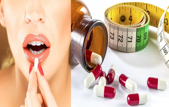 Photo of Top 3 Reasons Why People Use Diet Pills