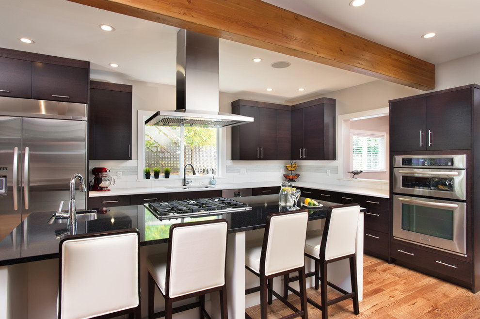 Photo of Some amazing ideas for a kitchen remodeling on budget