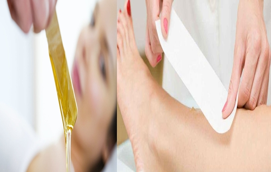 Photo of 9 Most Effective Ways to Make Waxing Less Painful
