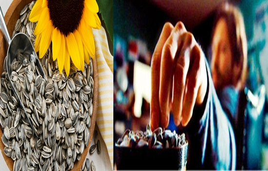 Photo of What Happens When You Eat Sunflower Seeds Whole?