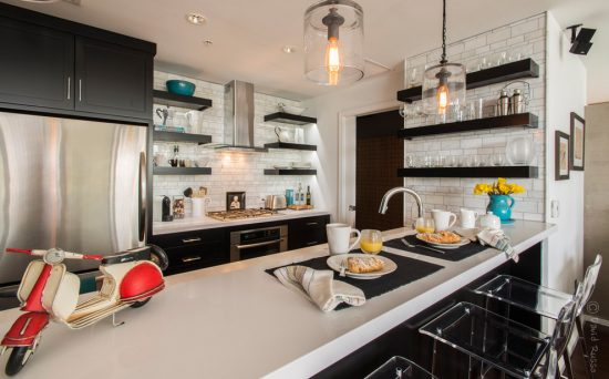 What to avoid when designing your kitchen – Popular mistakes you should stay away from