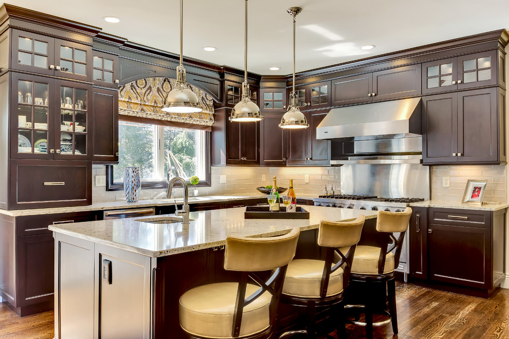 Photo of What to avoid when designing your kitchen – Popular mistakes you should stay away from