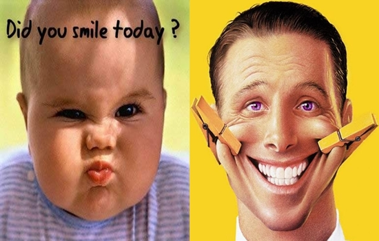 Photo of How important smiling more is? The top 7 benefits of smiling more