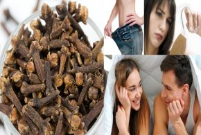 Only one clove will help you lose weight and will improve your health
