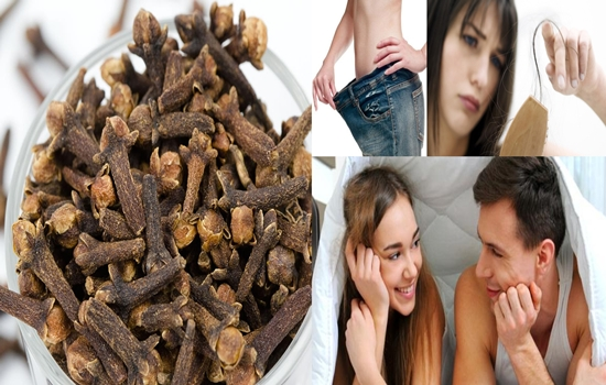 Photo of Only one clove will help you lose weight and will improve your health