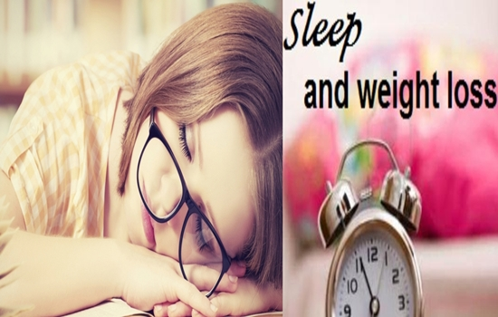 Photo of Do you know these information about sleeping?