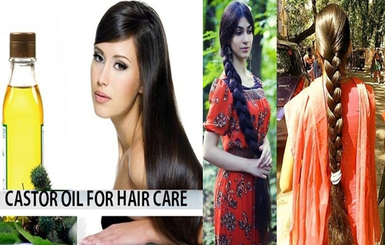 Photo of Want thicker and stronger hair? Try this natural treatment now!