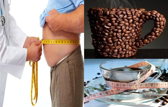 Photo of Get rid of excess weight with coffee diet