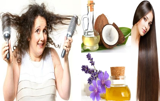 Photo of Hair loss treatment for women