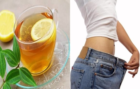 Photo of How To Lose Weight With Lemon Tea