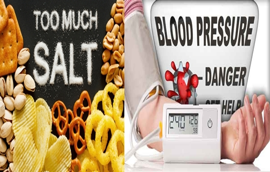 Photo of Top Guidelines for a Hypertension Treating Lifestyle
