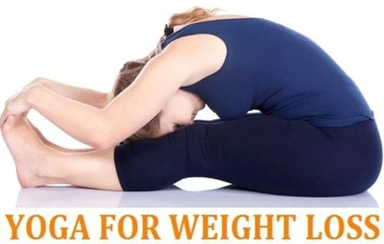 Photo of Yoga for Weight loss, does it Work?