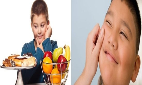 Your child is obese Read these tips to help him lose weight