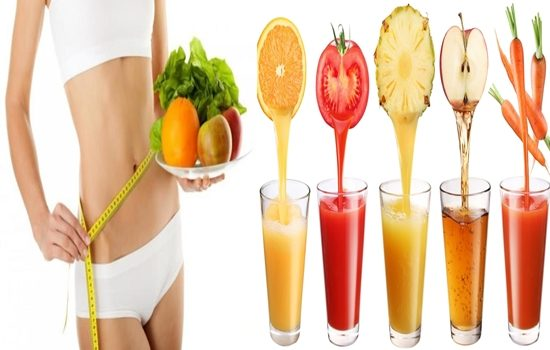 Photo of Important facts you need to know about detox diets