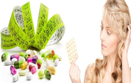 Photo of What you need to know about diet pills