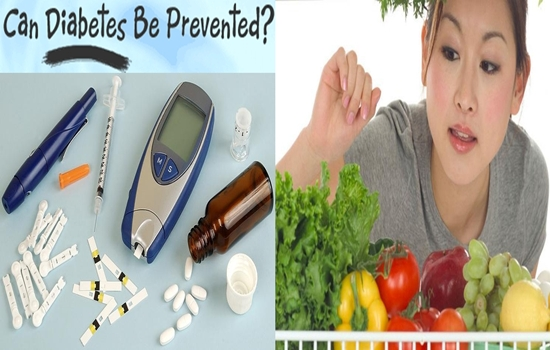 Photo of Find out how to prevent diabetes