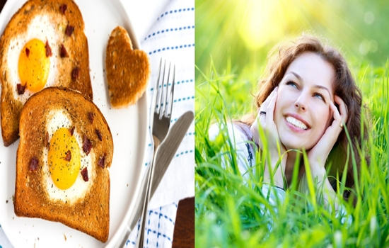 Photo of 7 Important reasons that will make you have breakfast every day