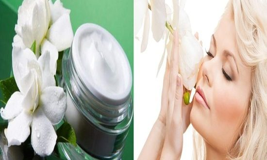 10 easy ways to try organic skin care